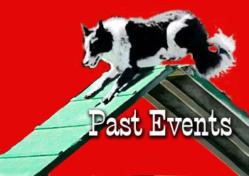 Past Events Image